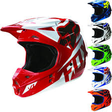 fox racing motocross gear men u0027s fox dirt bike motocross helmets