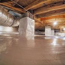Basement Waterproofing Specialists - working at afs foundation u0026 waterproofing specialists glassdoor