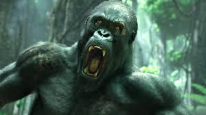 legend tarzan movie clip tarzan fights akut 2016 action