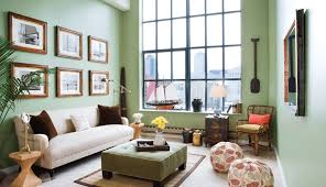 Design Your Own Apartment Philadelphia Apartments The Ultimate Renters Guidebook Best Of