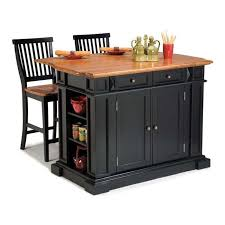 kitchen island table with stools kitchen islands and carts nebraska furniture mart