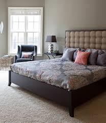 basement bedroom ideas tips to help create the basement bedroom
