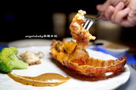 table de cuisine ik饌 ik饌cuisine 100 images taipei cuisine guizhou dihua 東方饌黔