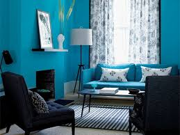 kids room cozy blue paint colors for living room walls on