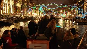 amsterdam light festival tickets 5 of the best ways to see the amsterdam light festival i amsterdam