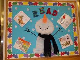 january bulletin board ideas adapted these ideas for