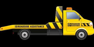 car transport tow truck towing service recovery copart