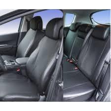 housse siege auto monospace housse voiture scenic 3 housse sur mesure simili cuir scenic 3 court
