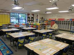 Classroom Desk Set Up Speaking Your Peace In All Honesty