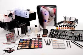 school of makeup artistry make up kits make up