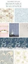 18 stylish removable wallpaper designs thou swell
