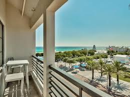 love monkey apartment seagrove beach fl booking com