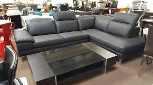 modern sectional sofas los angeles downtown los angeles modern furniture showroom sale throughout sofa