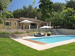 salle de bain provencale villa provençale à l u0027isle sur sorgue l u0027isle sur la sorgue