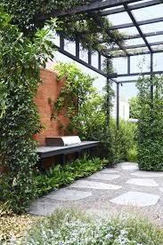 2590 best garden rooms outdoors images on pinterest