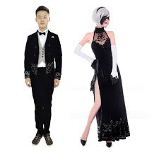 custom made halloween costumes for adults popular 2b dress buy cheap 2b dress lots from china 2b dress