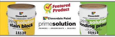 cloverdale paint interior u0026 exterior paints stains and supplies