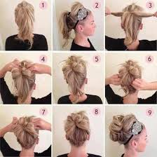 black tie hair updos 40 top hairstyles for women with thick hair