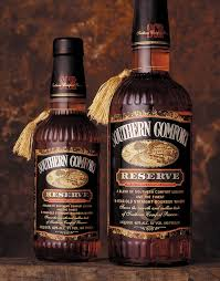 What Proof Is Southern Comfort 39 Best Spirits U0026 Beer Label U0026 Package Design Images On Pinterest
