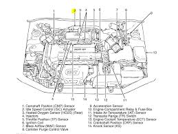 2001 hyundai elantra engine diagram i an issue similar to the one you helped with here both my
