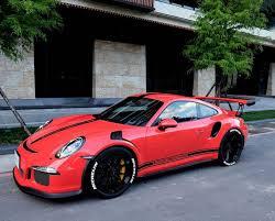 porsche 911 gt3 rs top speed best 25 gt3 rs ideas on porsche 911 gt3 porsche and