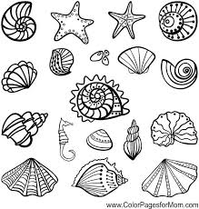 1157 coloring pages patterns images