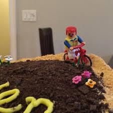 building trails is a piece of cake mtbr com