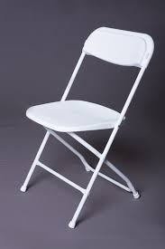 white chair rentals our inventory of dining tables chair rentals in los angeles