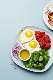 egg plate keto mackerel and egg plate diet doctor