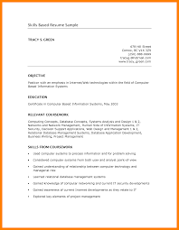 sample janitor resume skills based resume template how