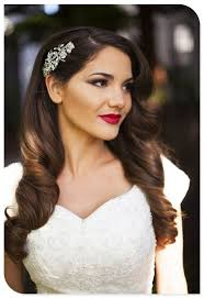 8 best hairstyles images on pinterest quinceanera hairstyles