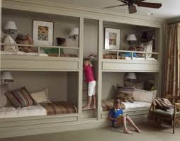 Amazing Bunk Beds Heavy Duty Bunk Beds For Heavy Are They Really Safe