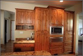 Knotty Alder Cabinet Doors by Knotty Alder Kitchen Cabinet Doors Download Page U2013 Best Home