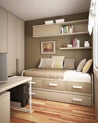 Houzz Floor Plans by Small Bedroom Decorating Ideas On A Budget Master Definition Houzz