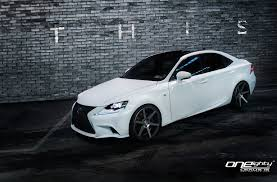 lexus is 250 kw the s most recently posted photos of headlights and is250