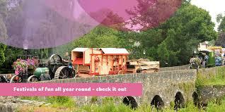 what u0027s on boyne valley meath ireland