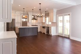 neutral paint colors are neutral paint colors the best choice for your home