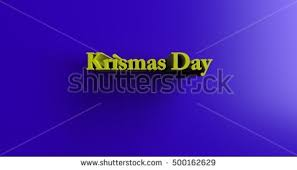 krismas stock images royalty free images vectors