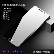 what is the difference between c7 and c9 lights for galaxy c5 c7 c9 pro 2017 super soft nano screen