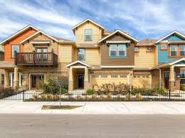 2 Bedroom Duplex For Rent Austin Tx by Austin Tx Townhomes U0026 Townhouses For Sale 74 Homes Zillow