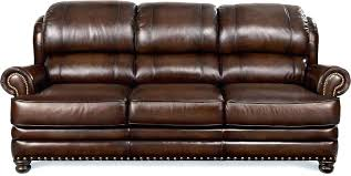 Lazy Boy Leather Reclining Sofa Outstanding Lazy Boy Leather Recliners Lazy Boy Leather Recliner