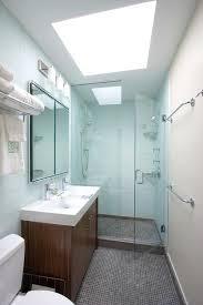 modern bathroom ideas 2014 modern small bathroom design great modern small bathroom ideas