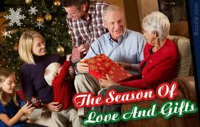 family christmas cool family christmas gift exchange ideas that everyone will like