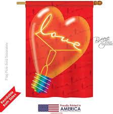 Valentine S Day Flags Flagsforyou Com Flagsforyou Twitter