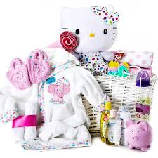 hello gift basket cozy hello basket gourmet gift baskets for all occasions