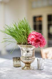 Mercury Glass Urn Vase 41 Best Weddings Mercury Glass Images On Pinterest Marriage