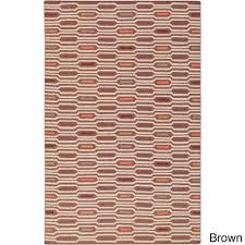 2 x 3 accent rugs blois flatweave geometric accent rug 2 x 3 beige 2 x 3