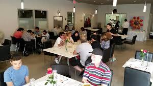 dani cafe u0026 catering kosher cafe u0026 catering thornhill toronto