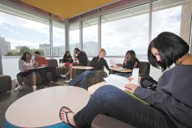 Interior Design Trade Schools Check Out These Colleges Universities Trade Schools And