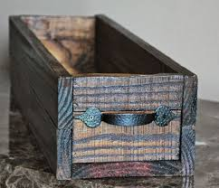 Woodwork Wooden Box Plans Small - 238 best caixas de todos os tipos boxes of all types images on